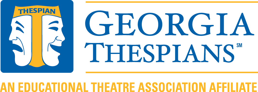 Georgia Thespians