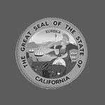 California Department of Tax and Fee Administration