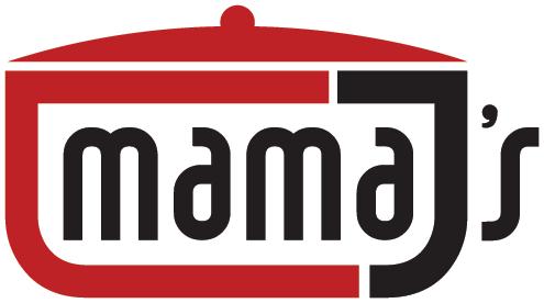 Mama J's