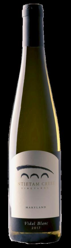 2017-vidal-bottle