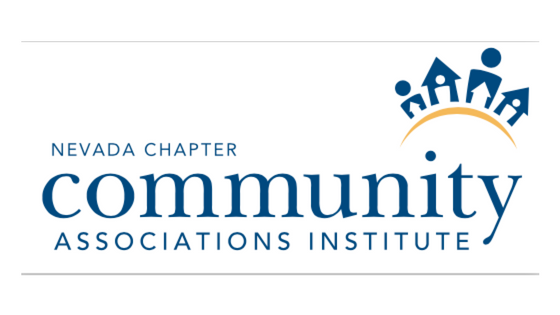 Reliance Security Joins Community Associations Institute (CAI) Nevada Chapter