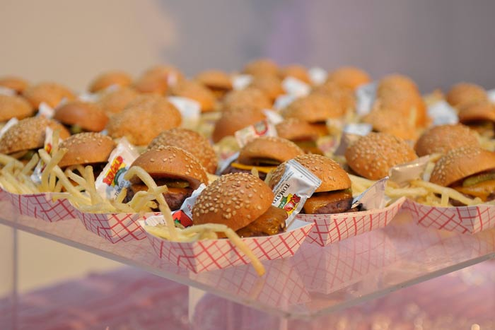 Sliders-Burgers-Catering-Chicago-Entertaining