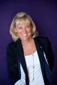 Denise-Robinette