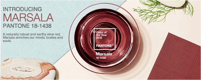 Marsala-Color-Year-2015-Pantone-Events_0404