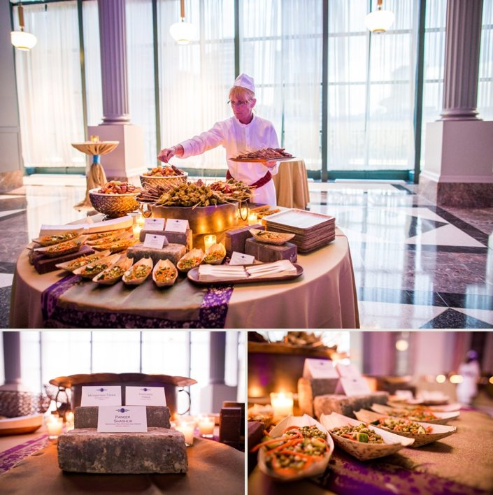 Sangheet-Catering-Indian-Event-Food-Chicago_0603