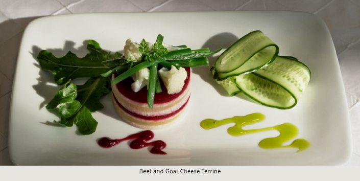 Creative-Catering-Salads-Cuisine-Menu-Design-Chicago_1156