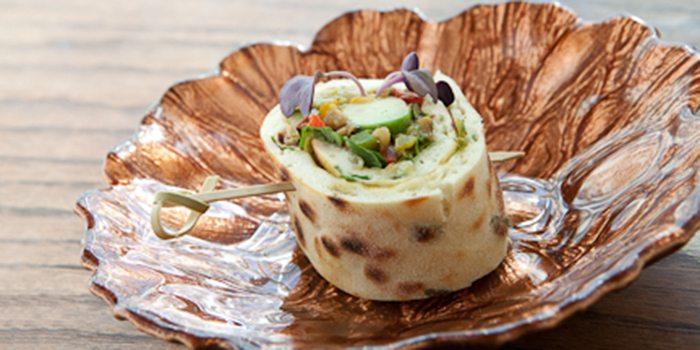 Comfort-Food-Kathi-Rolls