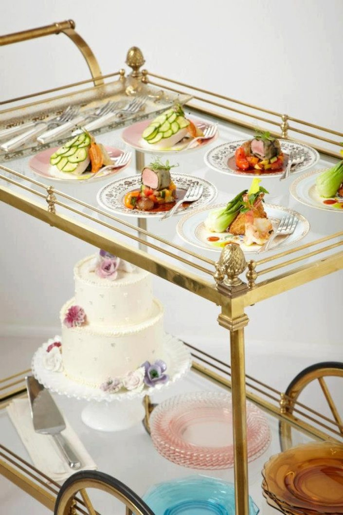Mobile-Buffet-Catering-Small-Bites_0814