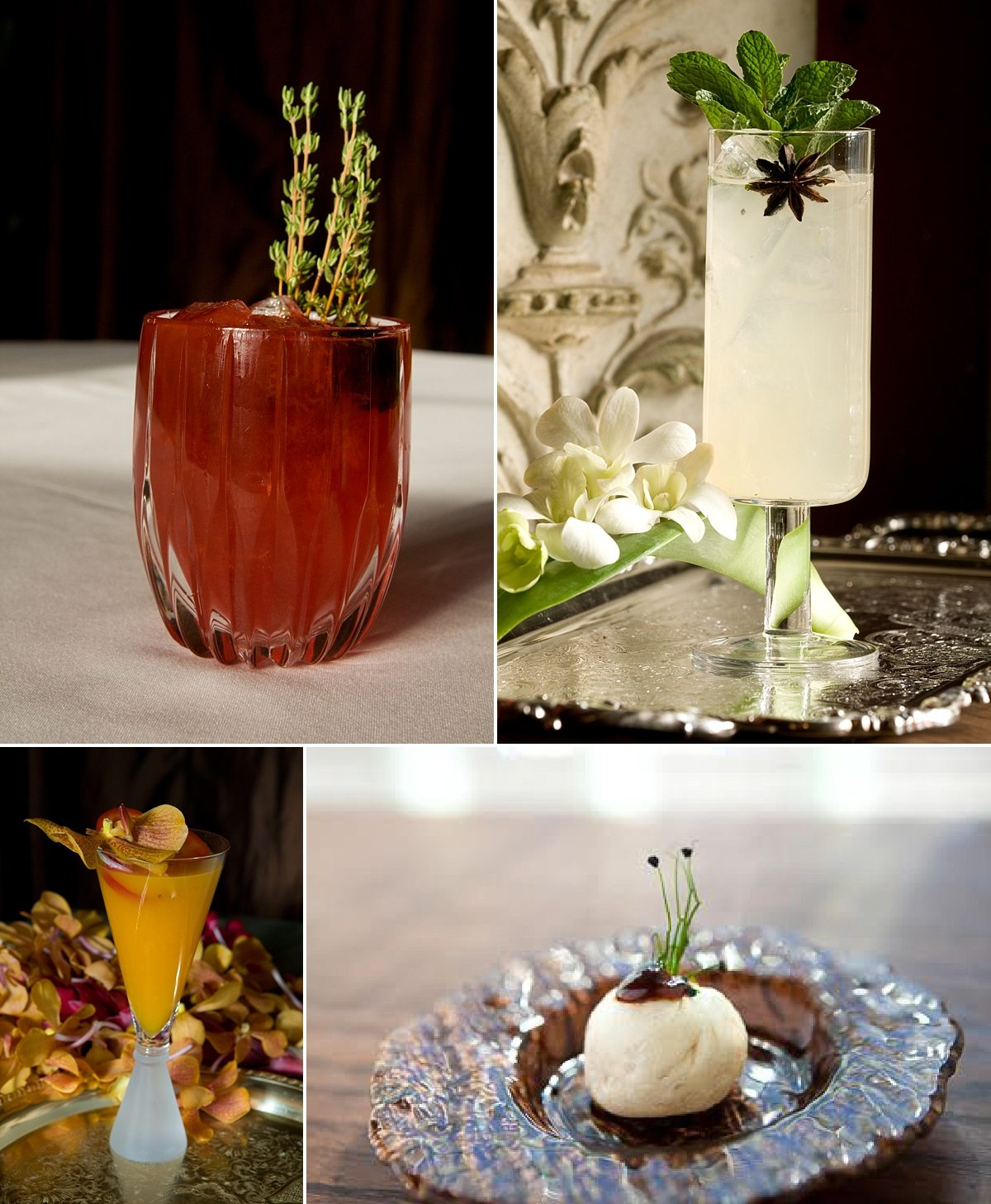 Chicago-Catering-Wedding-Trends_0391