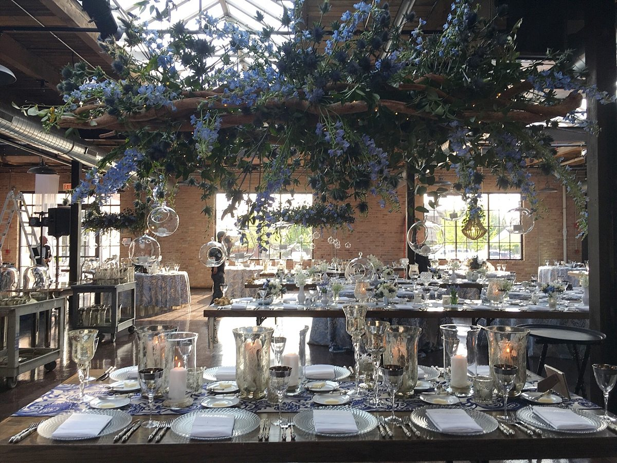 Chicago-Catering-Wedding-Trends_0392