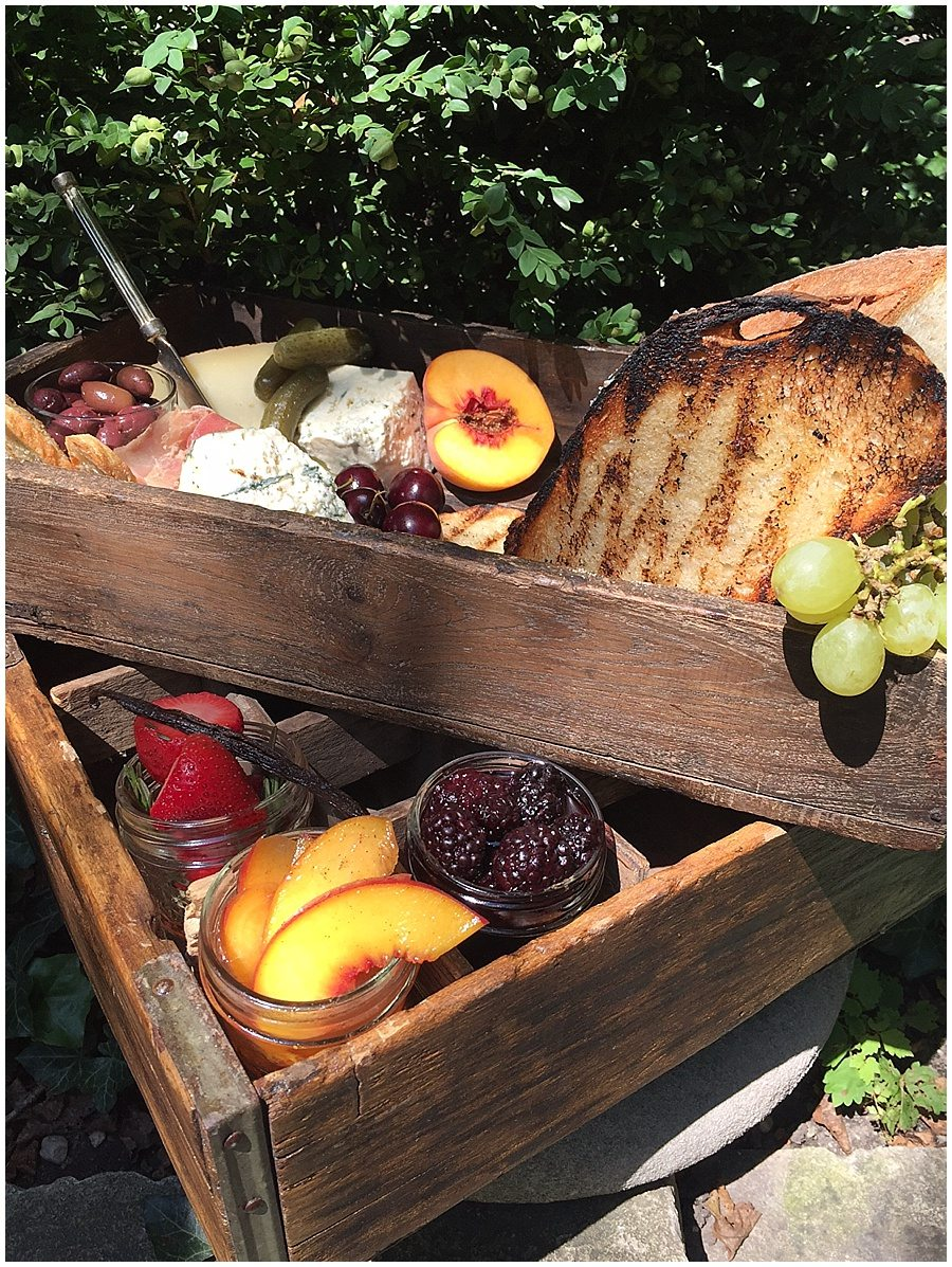 Pickled-Fruits-Summer-Spreads-Entertaining-Company-Chicago-Caterer_0023