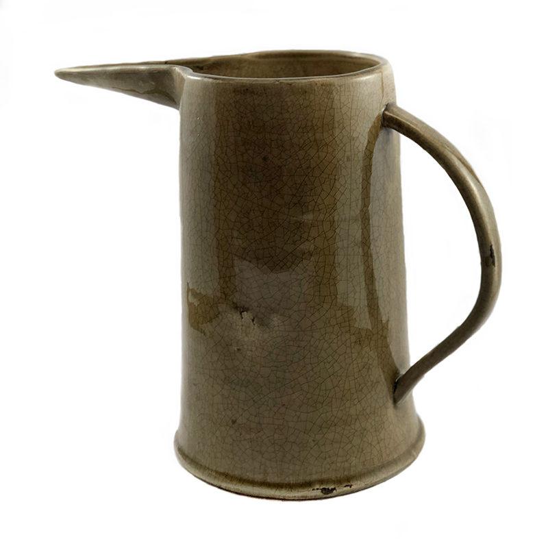 Tampa-Ceramic-Pitcher