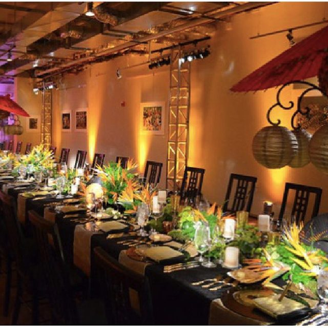 Wedding Venues Chicago.Small Wedding Venues Chicago Exchange 312 More Entertaining Company