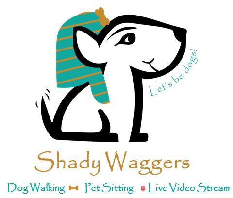 Shady Waggers