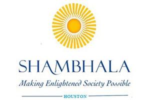 Shambhala Houston