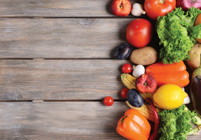 Conventional vs Organic Produce_Which Should You Choose