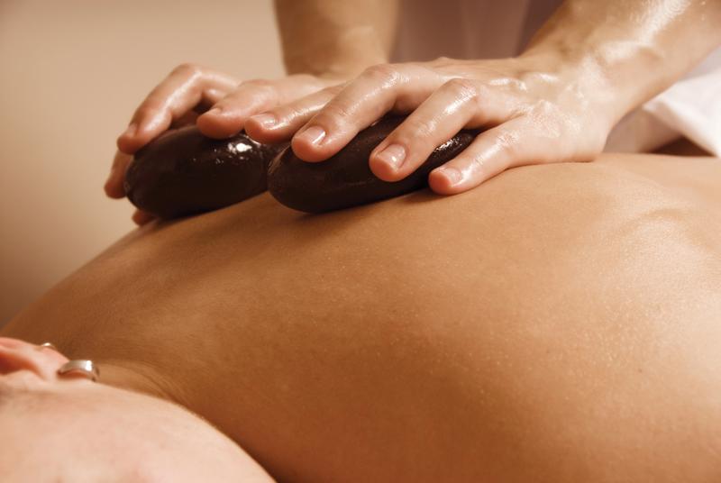 Treating Pain Naturally