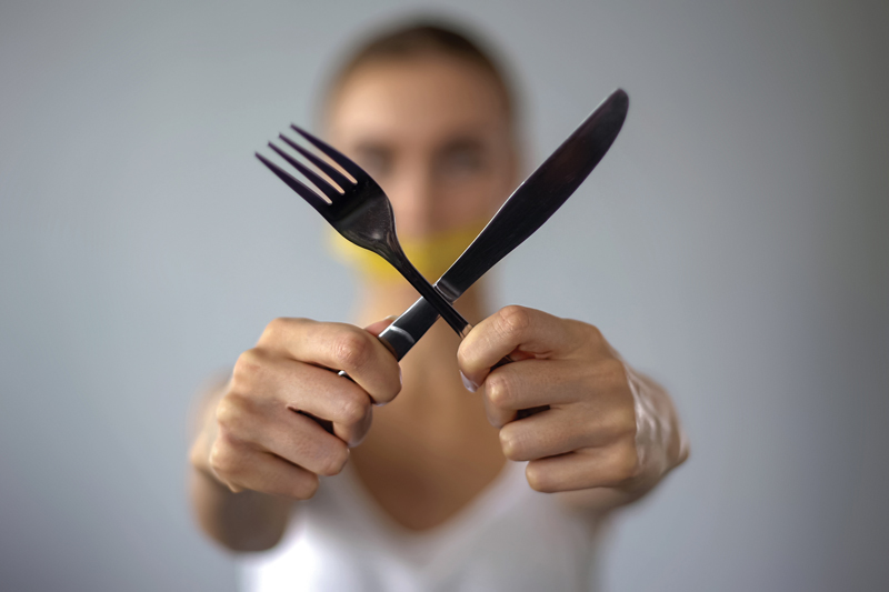 The Un-Diet Diet_Stop Counting Calories