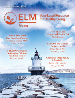 ELMMaine January 2020