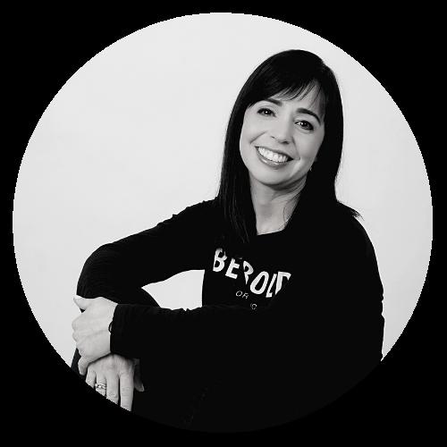 Erika Fernandez E-workbee Director