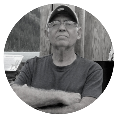 Jose Sousa - Senior Graphic Designer