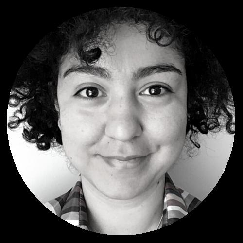 Raquel Centeno - Illustrator