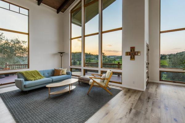 Photo-33017-Living Room-001B