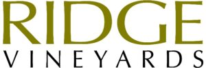 Ridge-Vineyards-Logo-small
