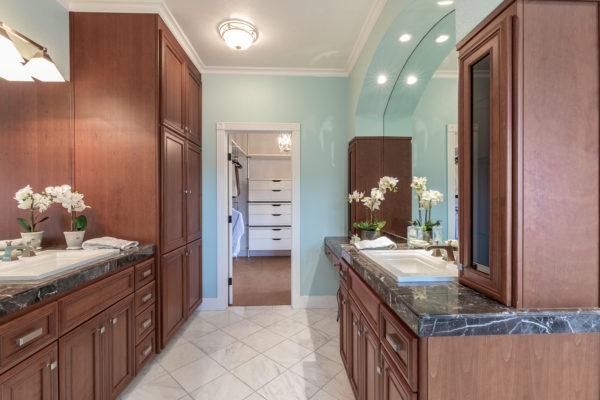 Photo-042718-Master Bathroom-001
