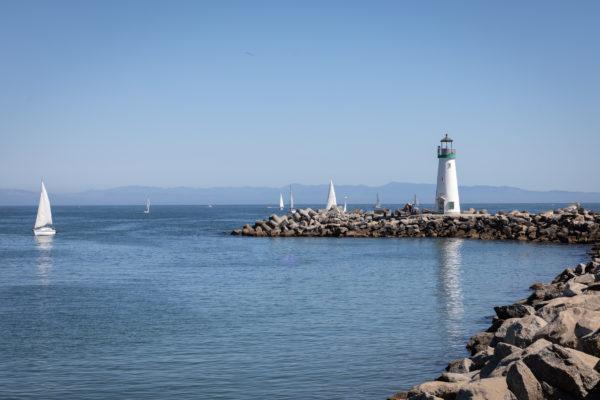 Walton Lighthouse - Web Size (1 of 1)