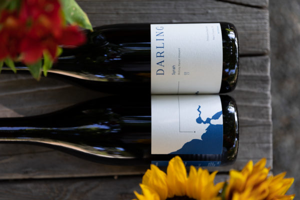 Darling Wines - Web Size (66 of 150)