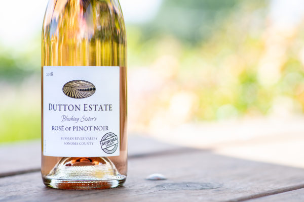 Dutton Estate - Certified Organic Labels (1 of 6)