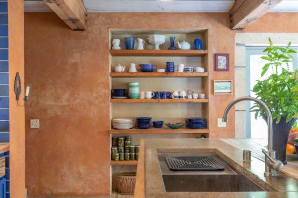 Photo-091318-Kitchen-010