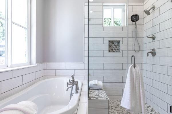 Photo-041019-Master Bathroom-002