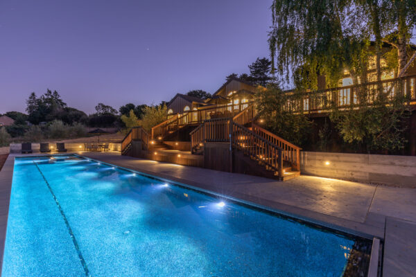 Darren Loveland Real Estate Photography (10 of 13)