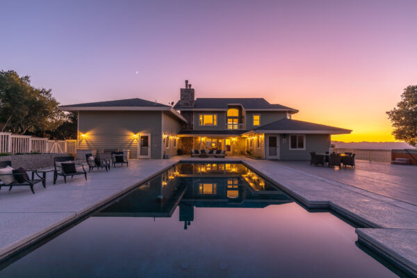 Darren Loveland Real Estate Photography (12 of 13)