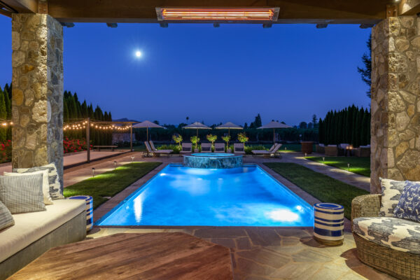 Darren Loveland Real Estate Photography (4 of 13)