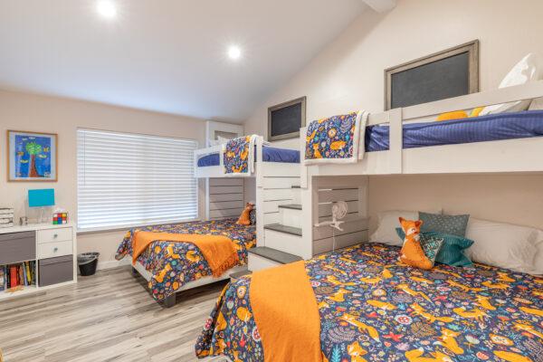 Photo-012320-Bedroom 03-001