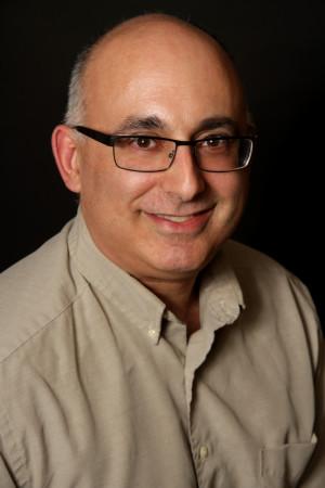Anthony Oreste, MD