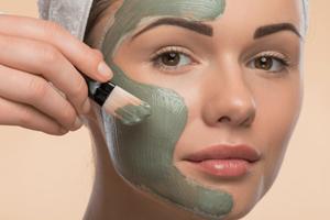 ALO Medi Spa Acne Facials