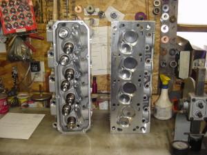 351c heads