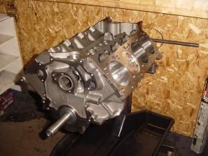 DSC01154