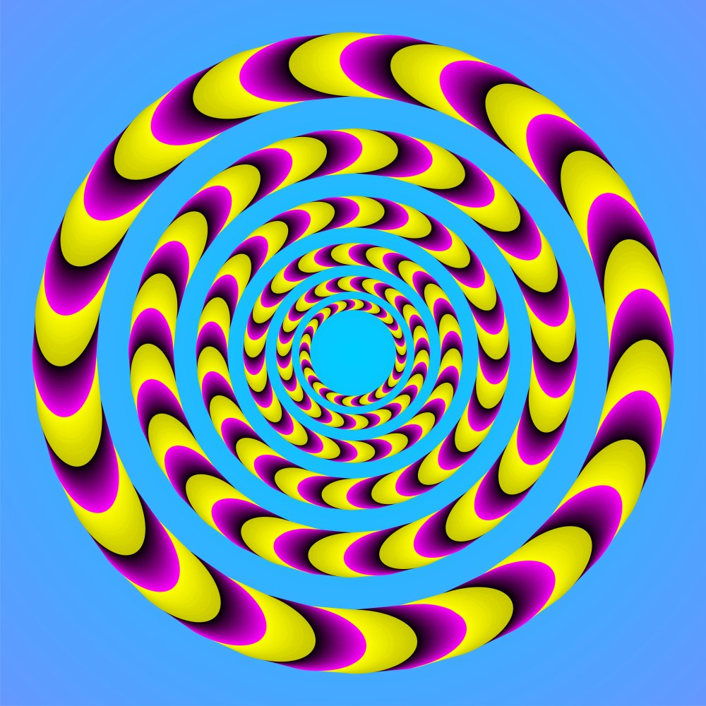 optical-illusions-magical-color-spiral-ExLg