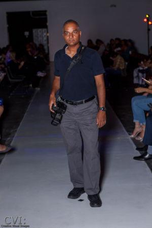 Fashion Spectacle  Eyewear + Fashion-0006