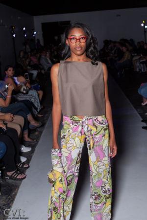 Fashion Spectacle  Eyewear + Fashion-0009