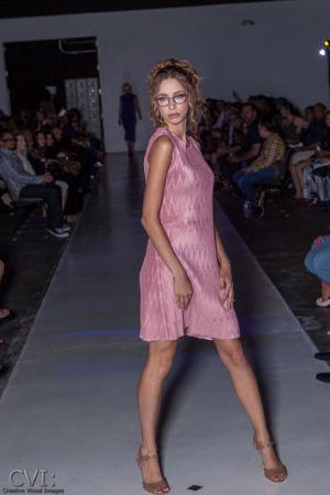 Fashion Spectacle  Eyewear + Fashion-0013