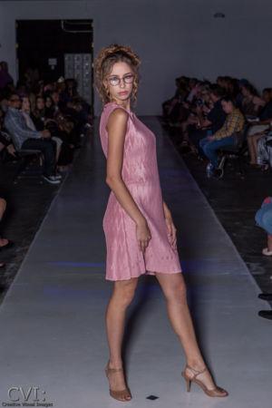 Fashion Spectacle  Eyewear + Fashion-0015