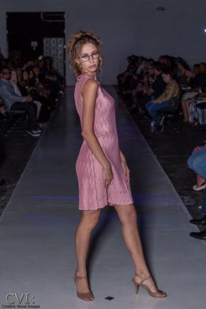 Fashion Spectacle  Eyewear + Fashion-0016