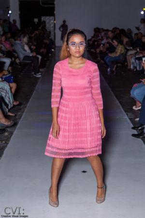 Fashion Spectacle  Eyewear + Fashion-0026