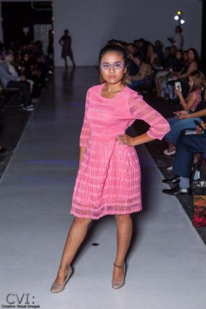 Fashion Spectacle  Eyewear + Fashion-0027